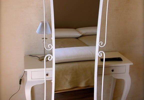 Hotel Restaurante Domus Fontana - фото 11