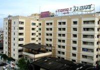 Отзывы Viewplace Mansion Ladprao 130, 2 звезды