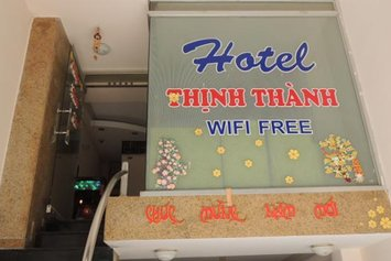 Thinh Thanh Hotel
