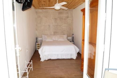 Casa Rural El Nacimiento - фото 1