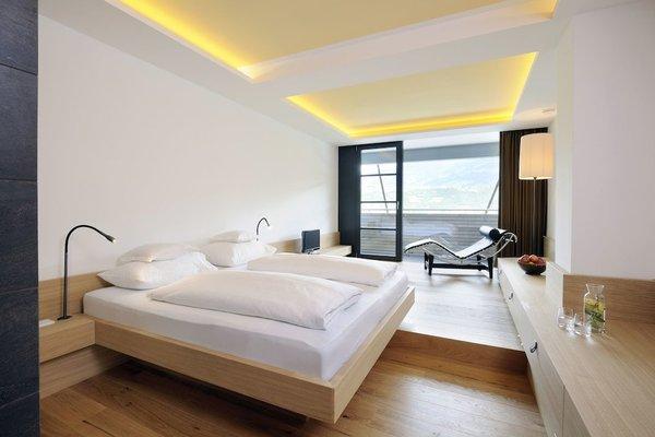 Hotel Pazeider - фото 2