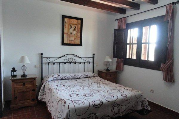 La Casa del Molino - фото 15