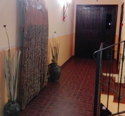 La Casa del Molino - фото 14