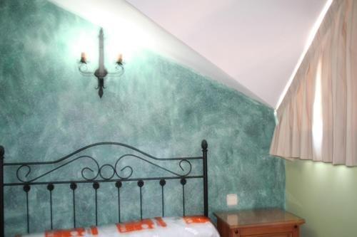 La Casa del Molino - фото 4