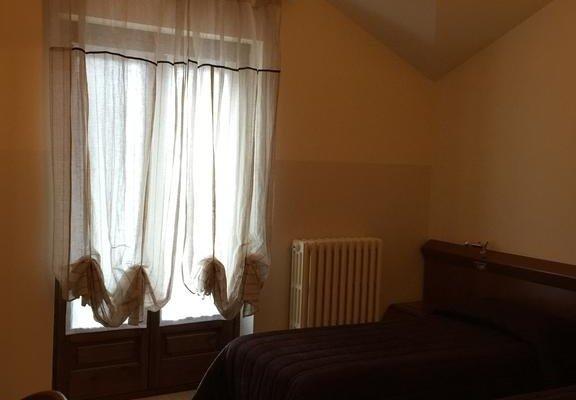 Hotel Le Clou - фото 37