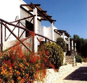 Residence Acquaviva - фото 15