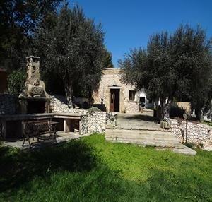 Residence Acquaviva - фото 16