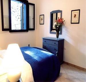 Residence Acquaviva - фото 2