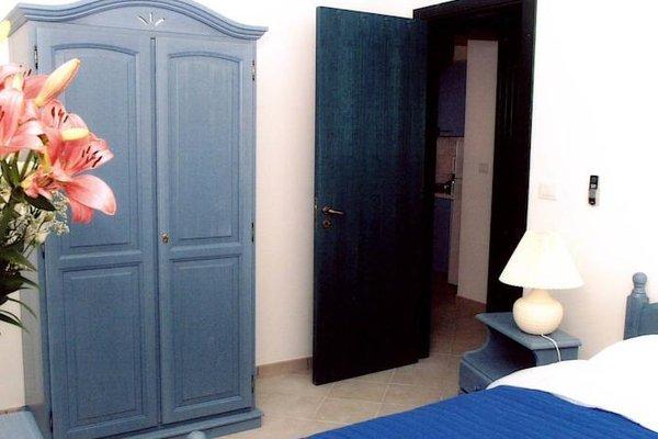 Residence Acquaviva - фото 7
