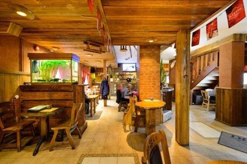 Randuri Guesthouse - фото 21