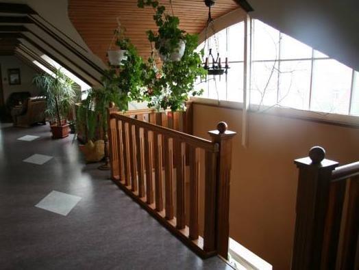 Randuri Guesthouse - фото 8