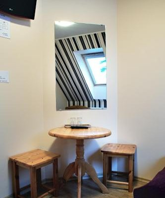 Seedri Guesthouse - фото 4