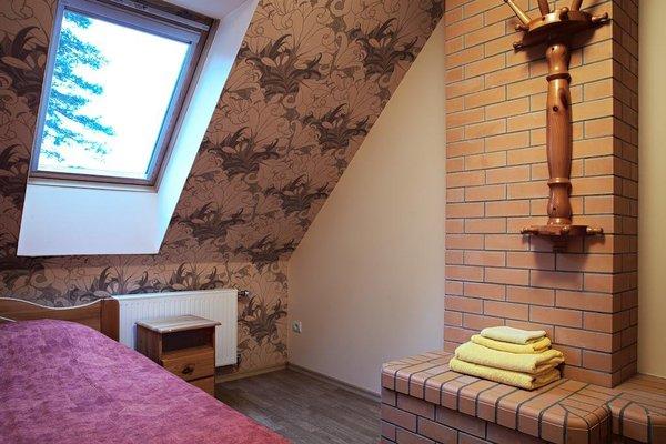 Seedri Guesthouse - фото 6