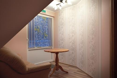 Seedri Guesthouse - фото 9