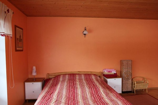Kuningatalu Holiday Home - фото 3