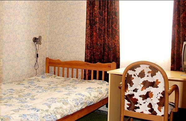 Tolli Hostel & Holiday House - фото 4
