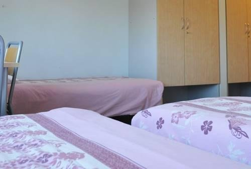 Haapsalu Kutsehariduskeskuse hostel - фото 2