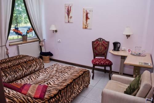 Villa Meretare - фото 4