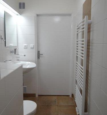 Apartmany Rozarka - фото 11