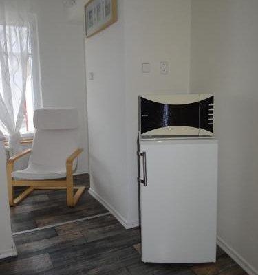 Apartmany Rozarka - фото 13