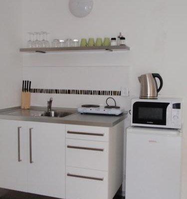 Apartmany Rozarka - фото 15