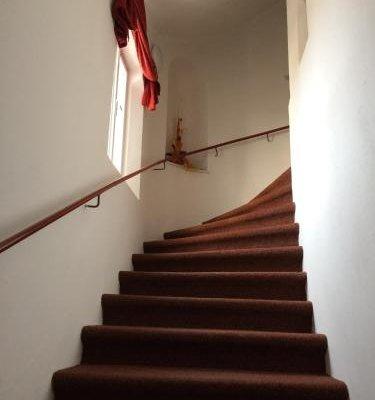 Apartmany Rozarka - фото 16