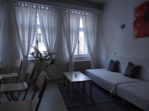 Apartmany Rozarka - фото 2
