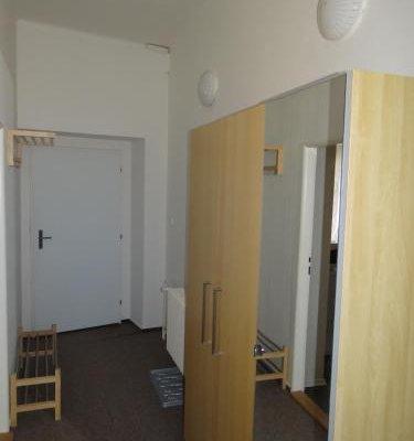 Apartmany Rozarka - фото 21