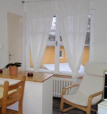 Apartmany Rozarka - фото 4