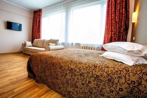 Hotel Starest - фото 2