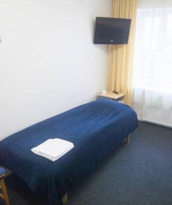 Hostel Tartu - фото 2