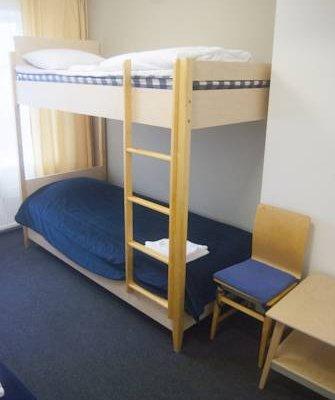 Hostel Tartu - фото 3