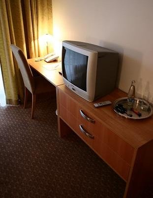 Raadimoisa Hotell - фото 12