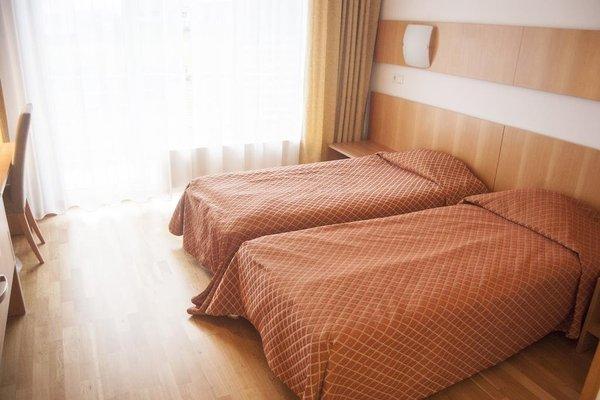 Raadimoisa Hotell - фото 2