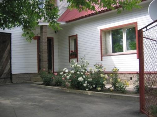 Liiva Guest Accommodation - фото 4