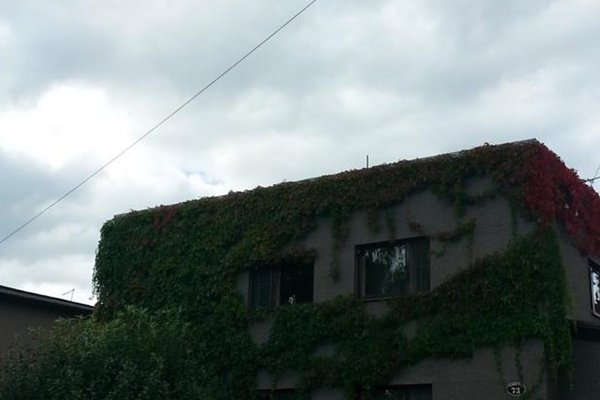 Eha Suija Home Accommodation - фото 19