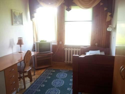 Eha Suija Home Accommodation - фото 1