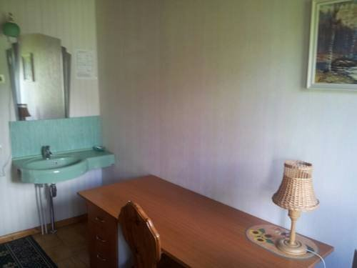 Eha Suija Home Accommodation - фото 15