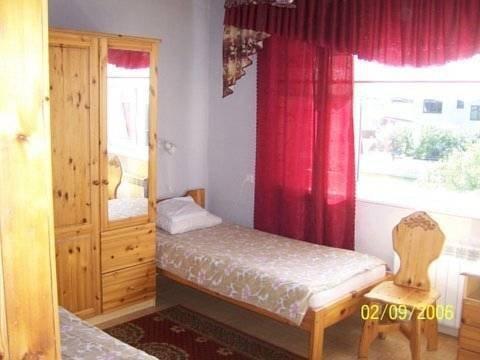 Eha Suija Home Accommodation - фото 4