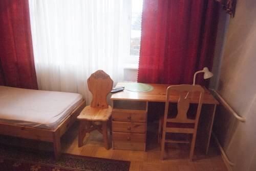 Eha Suija Home Accommodation - фото 8