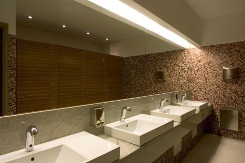 Hotel Ulemiste - фото 9