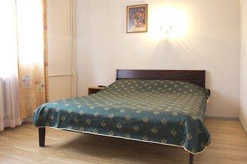 Гостиница Lillekula - фото 2