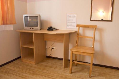 Гостиница Lillekula - фото 6