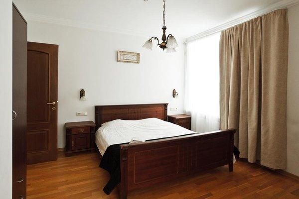 Raekoja Residence - фото 1