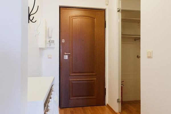 Raekoja Residence - фото 16