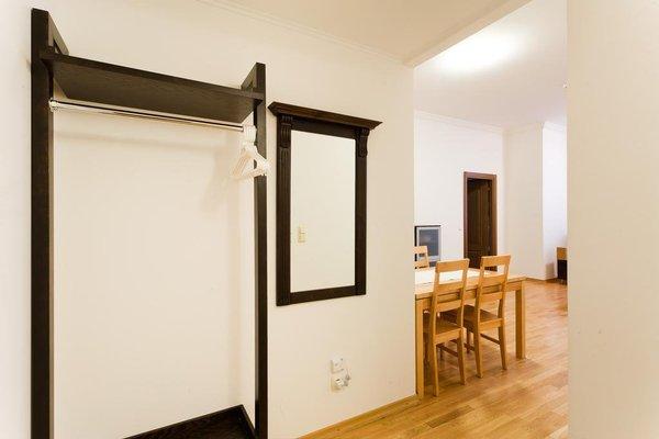 Raekoja Residence - фото 6