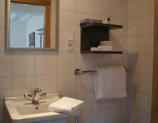 Hotel Klooster Elsendael - фото 6