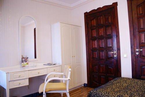 Отель Rixwell Olevi - фото 6