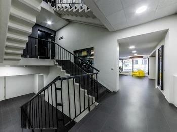 Отель Stroomi - фото 18