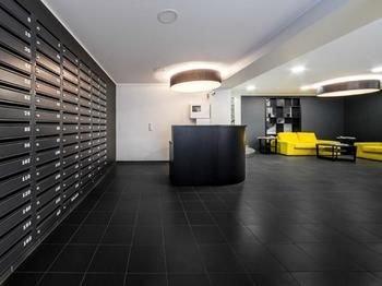 Отель Stroomi - фото 20